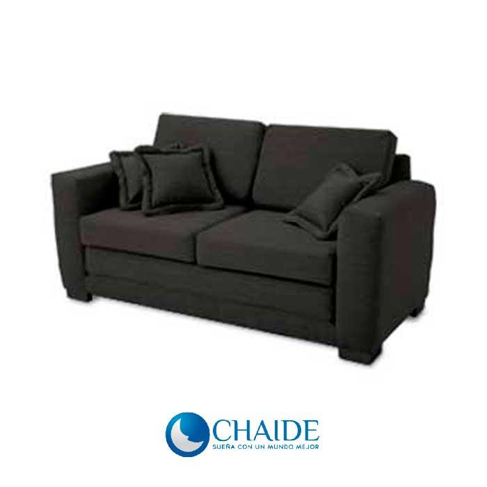 El mejor sofa del mundo como os decamos hace unos das - El mejor sofa cama ...