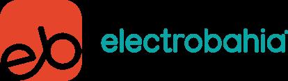 Electrobahia Cia. Ltda.